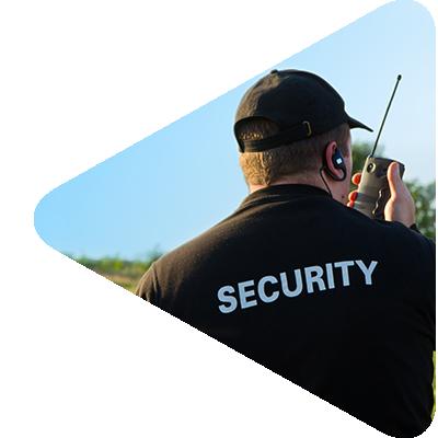 Prizma Csoport: Őrzés-magas szintű biztonsági, vagyonvédelmi és őrző-védő szolgáltatásainkkal garantáljuk partnereink számára a biztonságot!