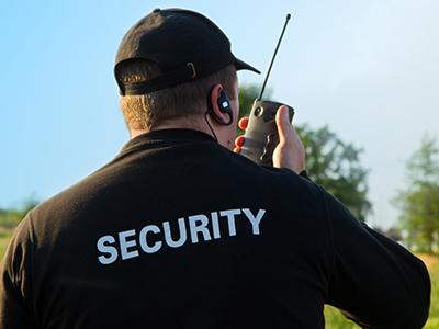 A Prizma Csoport őrzés-védelem tevékenységének alapjának legfontosabb erőforrását alkalmazottai képezik. A Prizma FM Zrt. biztonságtechnikai szolgáltatásai keretében vállalja vagyonvédelmi riasztórendszerek, kamerarendszerek, tűzvédelmi rendszerek, beléptetőrendszerek, rendezvények tervezését, kivitelezését, üzemeltetését, karbantartását és korszerűsítését.