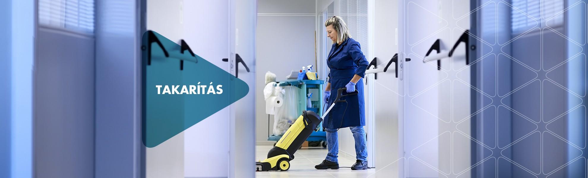 Prizma Csoport - Műszaki üzemeltetés, létesítménygazdálkodás, takarítás, étkeztetés, kertészet, vagyonvédelem, flottakezelés: A Prizma Csoport teljes körű facility management szolgáltatásokat nyújt partnerei számára szerte az országban.