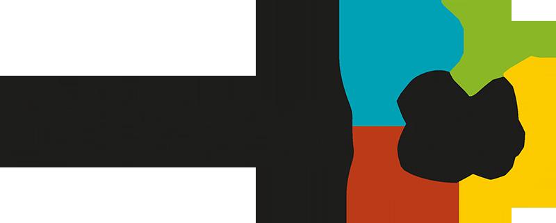Prizma Csoport: A Prizma24 a partnerek támogatására szolgáló kommunikációs csatorna, amely biztosítja a kapcsolattartást a munkatársak és ügyfelek között a nap 24 órájában.