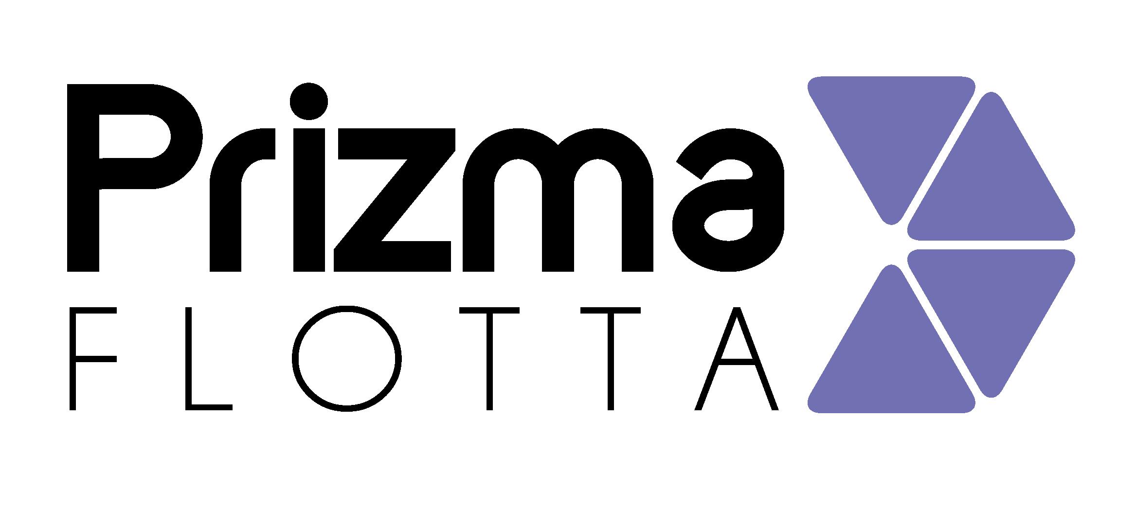Prizma Csoport - Szolgáltatások - Flottakezelés