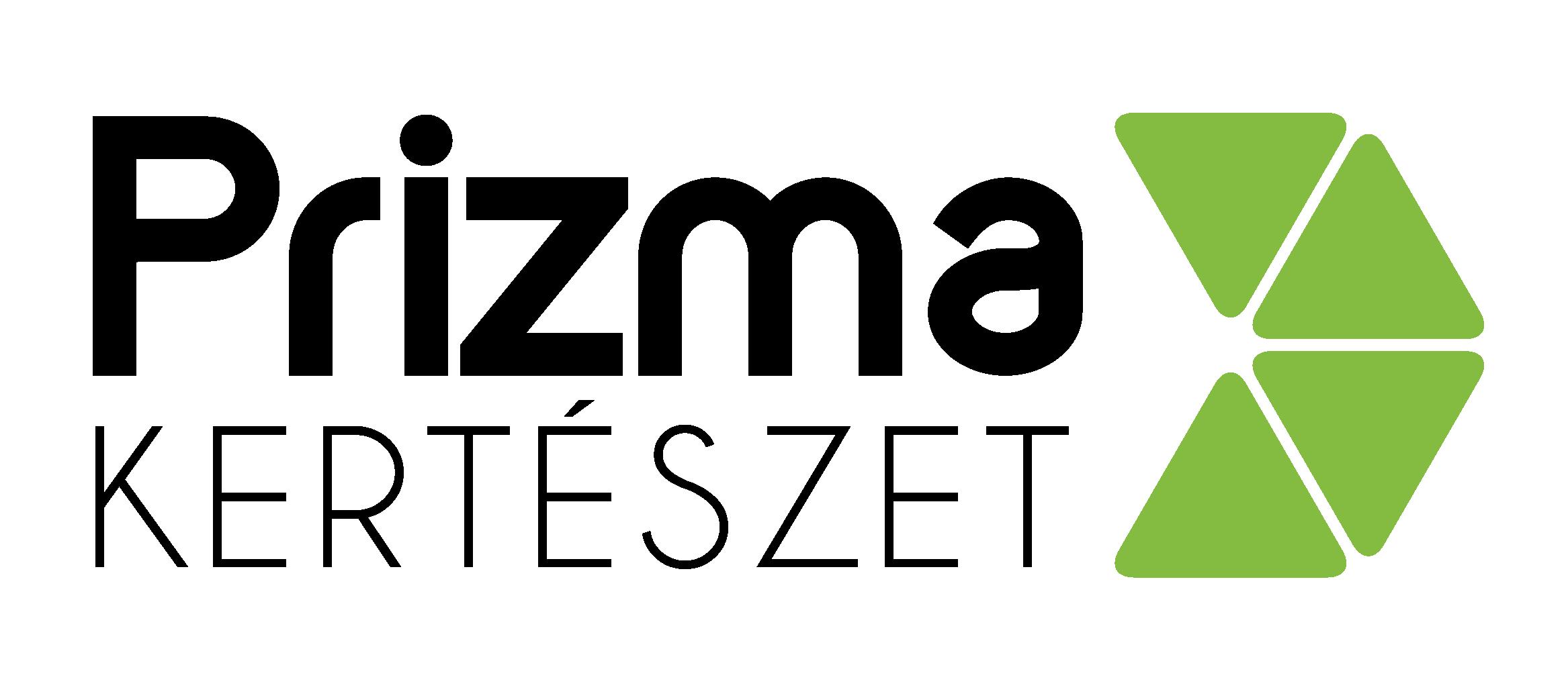 Prizma Csoport - Szolgáltatások - Kertészet
