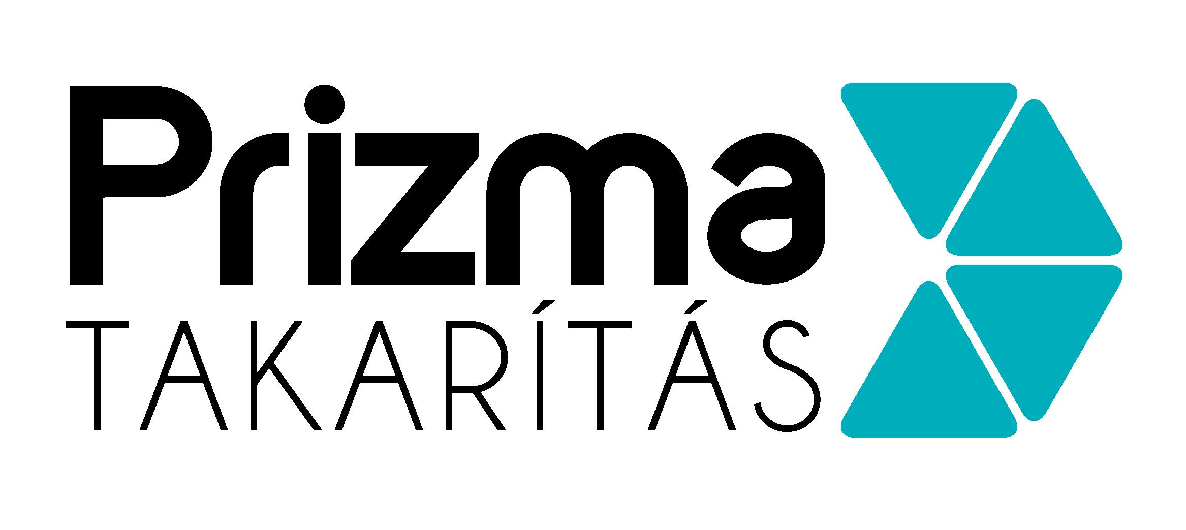 Prizma Csoport - Szolgáltatások - Takarítás